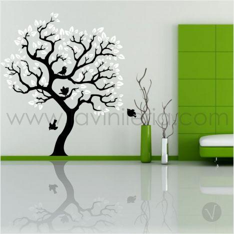 Árbol 11